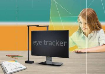 EYE CLINIC Interview on the RADAR Method in